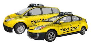 Angajez sofer taxi de noapte