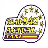 Angajam dispecere-i taxi Pitesti