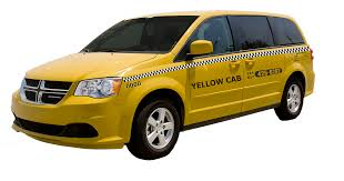 Șofer taxi