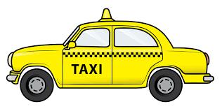 Angajez sofer taxi urgent