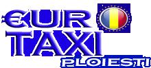 S.C. EURO TAXI S.R.L.Ploiesti - Prahova