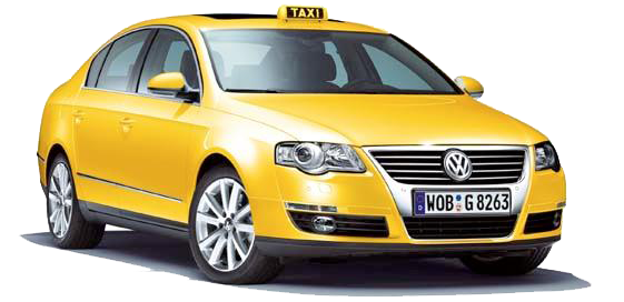Angajez soferi taxi