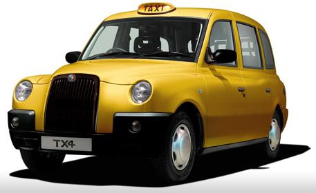 Angajez sofer taxi cu atestat