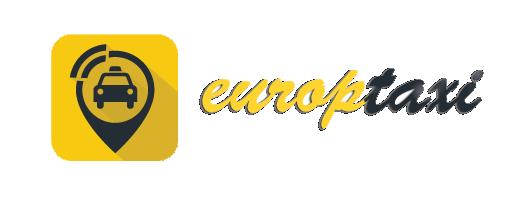 EUROP TAXI BOTOSANI