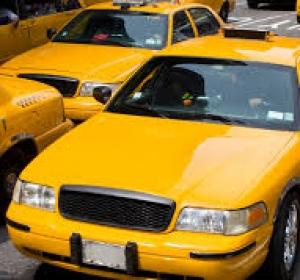 S.C. Euro-Vip Taxi S.R.L. Salaj